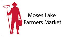 Moses Lake Freedom Fest
